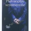 Soliloque autour d&#8217;une <em>Philosophie sentimentale</em>