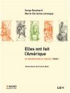 Causerie > Serge Bouchard : De remarquables oubliés (7 avril 2011)