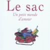 Vient de paraître > Jean-Claude Kaufmann : Le sac, un petit monde d'amour
