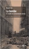 Vient de paraître > Howard Zinn : La bombe