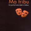 Vient de paraître > Jacques Henripin : Ma tribu