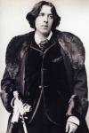 130 ans plus tard, la version originale de Portrait de Dorian Gray sera publiée