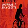 Vient de paraître > David Byrne : Journal à bicyclette
