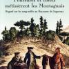 Vient de paraître > Nelson-Martin Dawson : Fourrures et forêts métissèrent les Montagnais