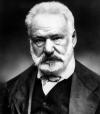 Victor Hugo : À qui la faute?