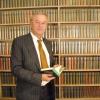 Gallimard prône le prix unique du livre au Québec