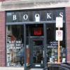 Enfin une librairie avec de bonnes nouvelles
