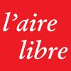 Appel de projets > Livre imaginé : source ouverte (date limite : 18 janvier 2013)