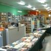 Grande vente de sous-sol au Puits du livre (31 janvier au 3 février 2013)