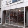 La librairie GGC ferme les portes de sa succursale de l'Avenue Mont-Royal