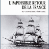 Jacques Portes : L'impossible retour de la France