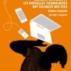 Vient de paraître >Cédric Biagini : L'emprise numérique
