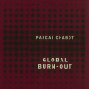 Vient de paraître > Pascal Chabot : Global Burn-out