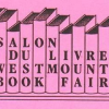 Événement > Salon du livre ancien de Westmount (9 mars 2013)