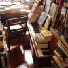La commission du livre : Suite et fin