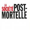 Céline Lafontaine : La société postmortelle