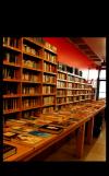 Grande vente au Puit du livre (30 janvier au 2 février 2014)
