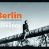 Vient de paraître > Raymond Depardon : Berlin. Fragments d'une histoire allemande