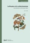 Vient de paraître > Jean Viardot : La Bruyère et le collectionnisme. Vraie dévotion à de fausses idoles