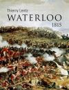 Vient de paraître > Thierry Lentz : Waterloo 1815