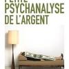 Vient de paraître > Patrick Avrane : Petite psychologie de l'argent