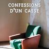 Vient de paraître > Pierre Lefebvre : Confession d'un cassé
