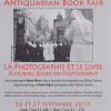 Événement > 32e Salon du livre ancien de Montréal (26 et 27 septembre 2015)