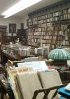 La librairie indépendante a de beaux jours devant elle
