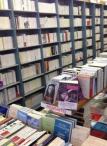 Baisse de vente des livres : Les librairies indépendantes tirent leur épingle du jeu