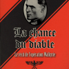 Ian Kershaw : La chance du diable
