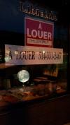 LireLoue, ma librairie de quartier, n'est plus
