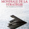 Gérard Chaliand : Anthologie mondiale de la stratégie