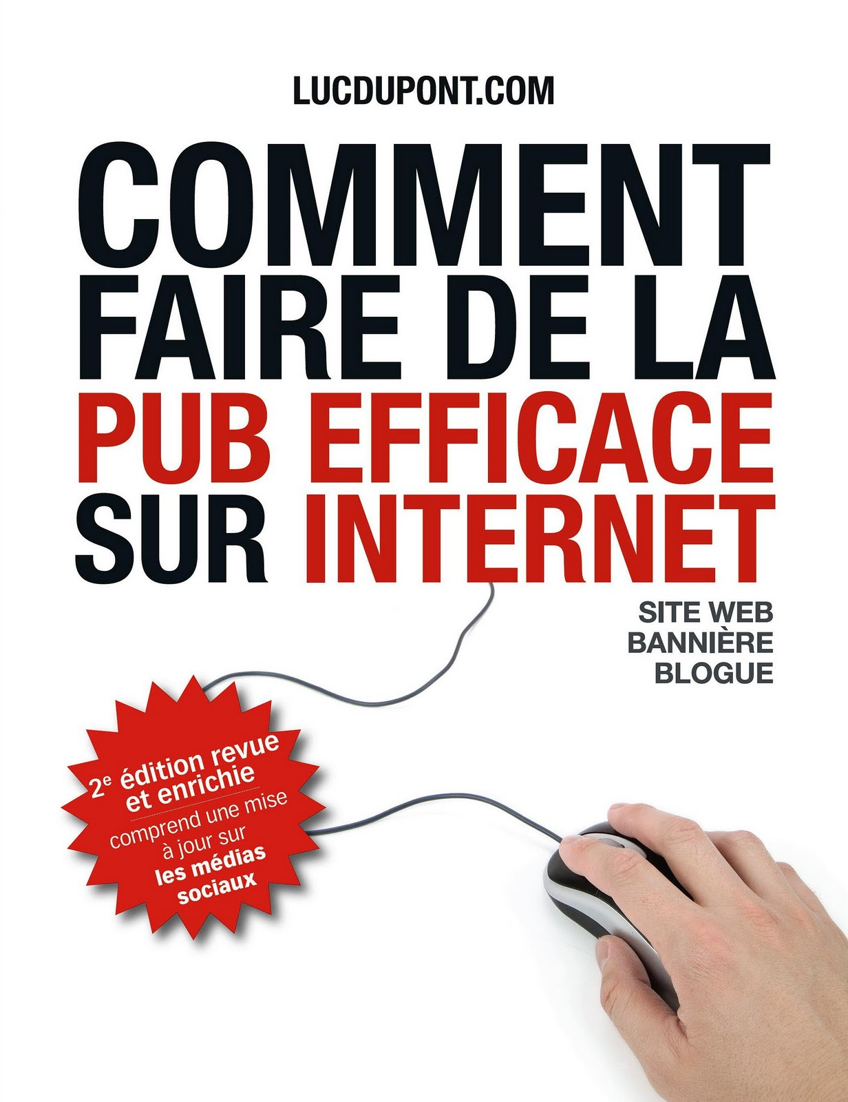 https://forum.tomsguide.fr/threads/comment-faire-pour-se-d%C3%A9barasser-des-pubs-intempestives-sur-mozilla-firefox.679247/