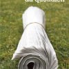 Louis Cornellier : Lire le Québec au quotidien