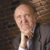 Conférence > Albert Jacquard (10 mars 2010)
