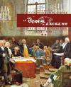 Vient de paraître > Le Boréal Express 1760-1810