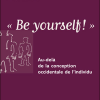 """François Flahault : """"Be Yourself!"""""""