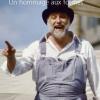 Vient de paraître >Michel Garneau : Les chevaux approximatifs