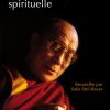 Le Dalaï-lama : Mon autobiographie spirituelle