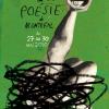 Événement > 11e Marché de la poésie de Montréal