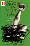 Événement > La nuit de la poésie, samedi 29 mai 2010