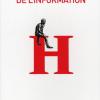 Vient de paraître > Jean-Paul Lafrance : Critique de la société de l'information