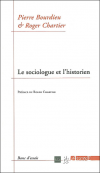Vient de paraître > Pierre Bourdieu : Le sociologue et l'historien