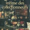 Vient de paraître > Philipp Blom : Une histoire intime des collectionneurs