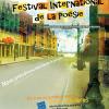 Événement > 26e Festival international de poésie, 1er au 10 octobre 2010