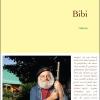 En bref > Le Bibi  de VLB honoré en France par le Prix littéraire Virilo