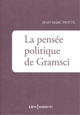 Causerie > ANNULÉE : Razmig Keutcheyan et Jean-Marc Piotte (24 novembre 2010)