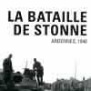 Vient de paraître > Dominique Lormier : La bataille de Stonne