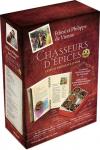 Ethné et Philippe de Vienne : Chasseurs d'épices 2