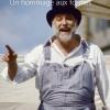 Michel Garneau : Les chevaux approximatifs